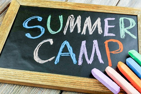 summer-camp edited
